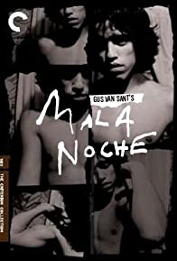 Primary photo for Mala Noche
