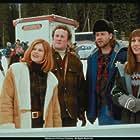 Mary Jane, Pitcher, John & Donna