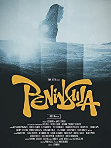 Free movie Peninsula Italy [360x640]