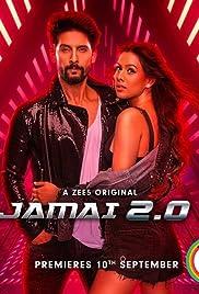 Jamai 2.0 (2019) S01 Complete [E01-E10] 480p & 720p WEB-DL x264 AAC Download & Watchonline