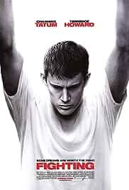 Watch Movie Fighting (2009)