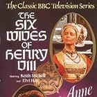 Elvi Hale in The Six Wives of Henry VIII (1970)