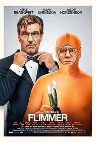 Flimmer (2012) Poster - Movie Forum, Cast, Reviews