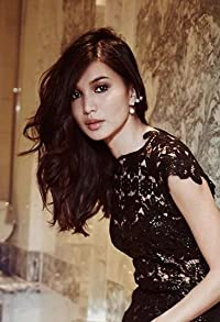 Primary photo for Gemma Chan