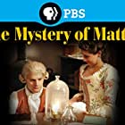 The Mystery of Matter: Search for the Elements (2015)