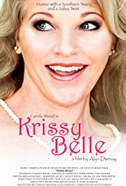 Krissy Belle Poster