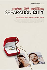 Primary photo for Separation City