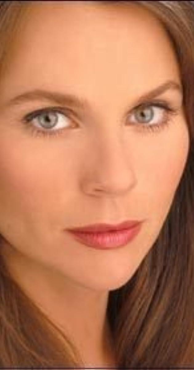 Lara Logan Biography Imdb