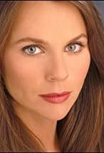 Lara Logan's primary photo