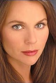 Primary photo for Lara Logan