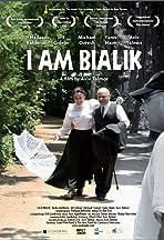 I Am Bialik