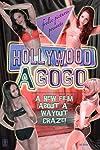 Hollywood a GoGo (2012)