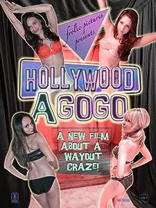 Watch movies online Hollywood a GoGo [BRRip]