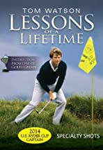 Tom Watson: Lessons of a Lifetime