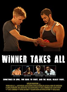 Winner Takes All movie in hindi free download
