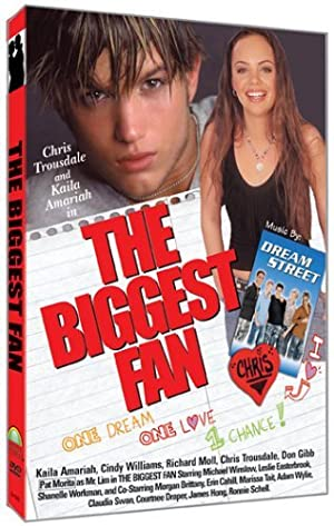 Where to stream The Biggest Fan