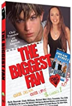 Primary image for The Biggest Fan