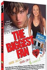 The Biggest Fan(2002) Poster - Movie Forum, Cast, Reviews