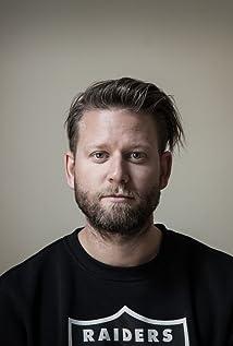 Patrik Syversen Picture