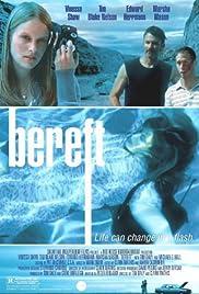 Bereft(2004) Poster - Movie Forum, Cast, Reviews