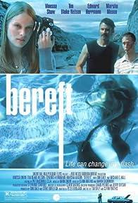 Primary photo for Bereft