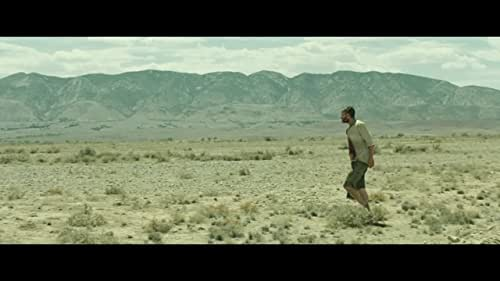 THE ROVER - Pearce Featurette