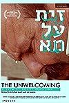 The Unwelcoming (2014)