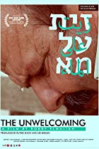The Unwelcoming (2014) Poster