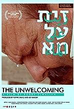 The Unwelcoming