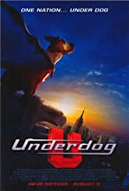 Primary image for Underdog