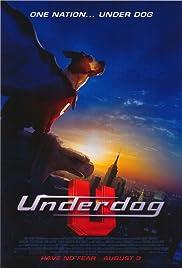 Underdog (2007) 1080p
