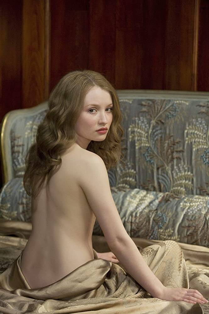 Bikini Emily Browning nudes (63 photos) Cleavage, 2015, panties
