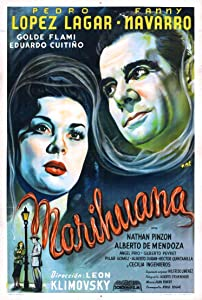 Watch a full movies Marihuana by none [mp4]
