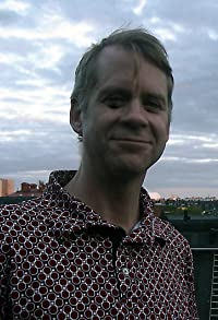 Primary photo for Christer Fant
