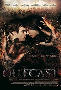 Primary photo for Outcast