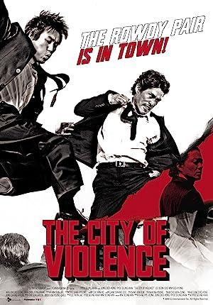 City-of-Violence-2006-KOREAN-1080p-BluRay-x265-VXT