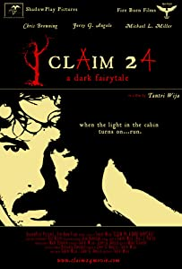 Full movie mkv free download Claim 24: A Dark Fairytale [movie]