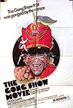 Primary image for The Gong Show Movie