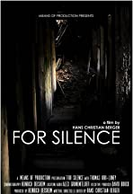 For Silence