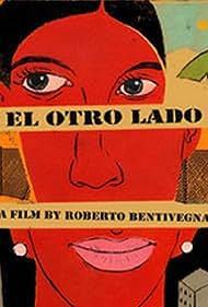 El otro lado (2008)