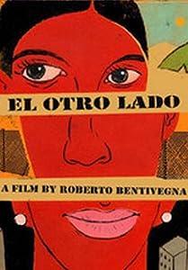 Movie downloading websites for ipod El otro lado USA [480i]