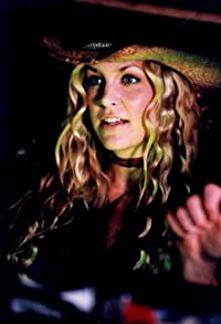 Primary photo for Sheri Moon Zombie