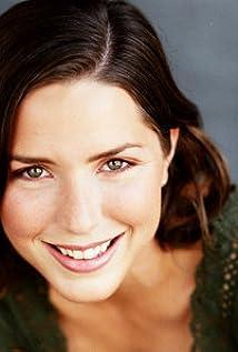 Leah Marie Parker Picture