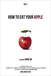 English movie sites for free download How to Eat Your Apple [4K]
