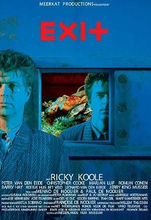 Exit (1997)