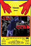 The Crab (2010)