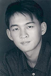 Ryushin Tei Picture