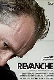 Revanche (2008) film en francais gratuit