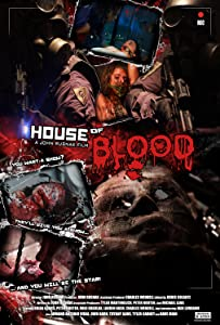 Watch movie trailer House of Blood [Full]