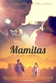 Mamitas Poster